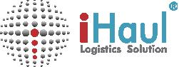 iHaul Logistics Solution